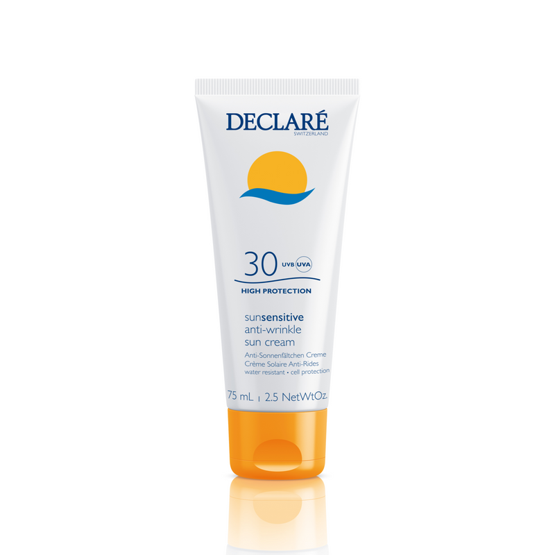 Declaré Sun Cream SPF30 75ml Face