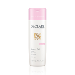 Declaré Shower Gel