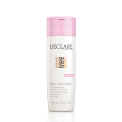 Declaré Total Body Care Lotion