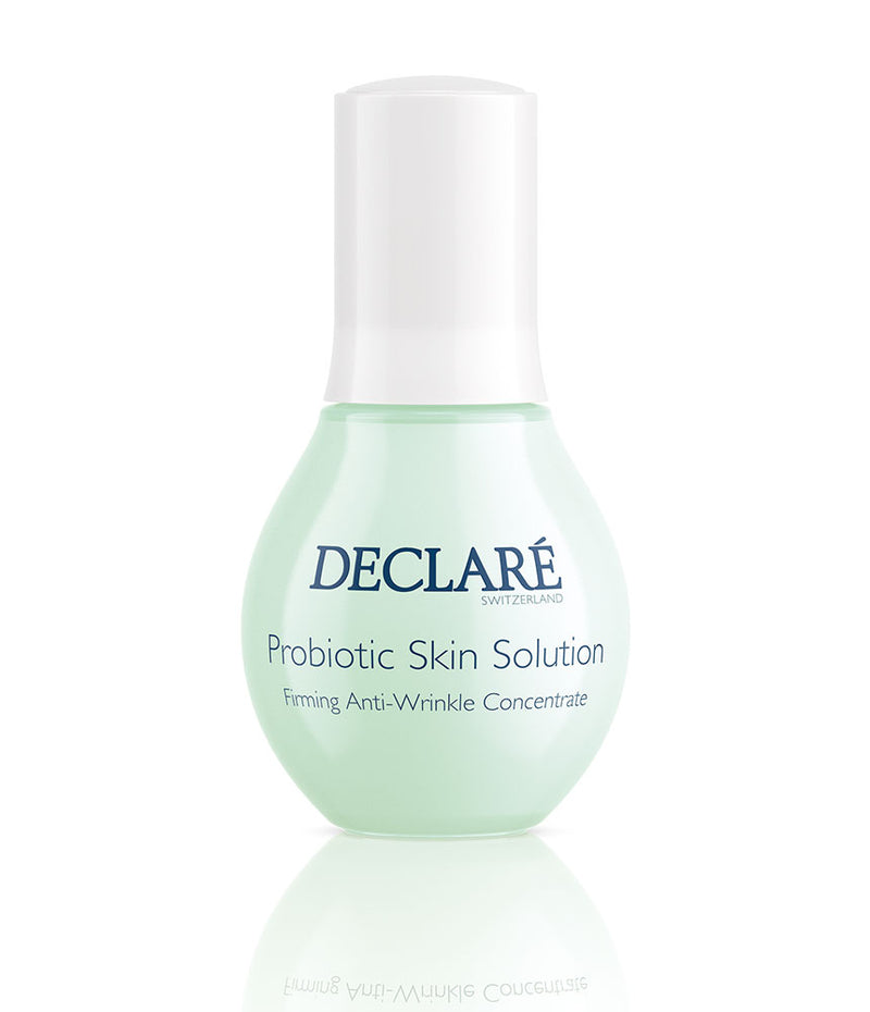 Probiotic Skin Solution Anti Wrinkle Concentrate