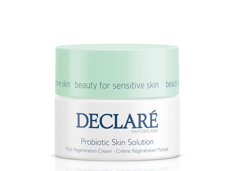 PROBIOTIC SKIN SOLUTION MULTI REGENERATION CREAM