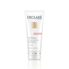 Soft Peeling Extra Gentle Exfoliant