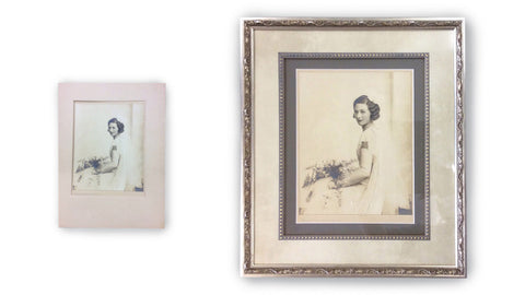 Passionistas In Dressing Your Art & Walls | We Love Framing