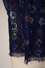 Load image into Gallery viewer, Sophie Digard scarf - Aristocreate