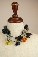 Load image into Gallery viewer, Sophie Digard necklace - Juliette