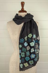 Sophie Digard scarf - Desintox