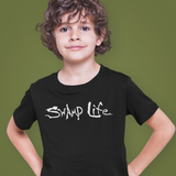 Swamp Life Youth T-Shirt