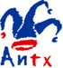 AntxOnline - Remote Monitoring and Telematics Solutions
