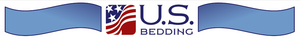U.S. Bedding Mattresses