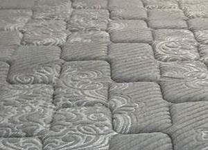 Revitalize Firm Mattress By Corsicana