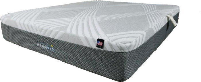 Motu 50 Mattress By Therapedic