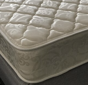 Daydreamer Mattress By Corsicana