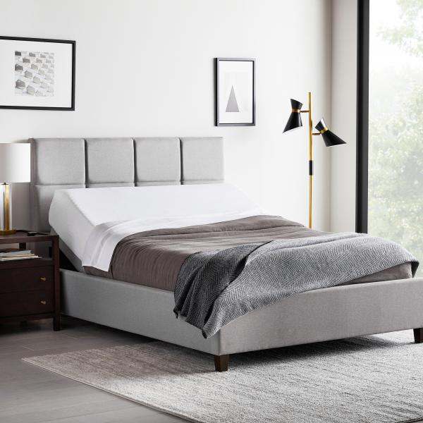 M555 Adjustable Bed Base By Malouf