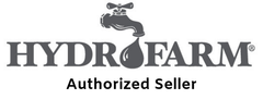 Hydrofarm Authorized Seller | Your Grow Depot