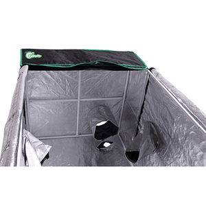 Hydro Crunch™ Heavy Duty Grow Room Tent 2' x 2' x 5' | YourGrowDepot.com