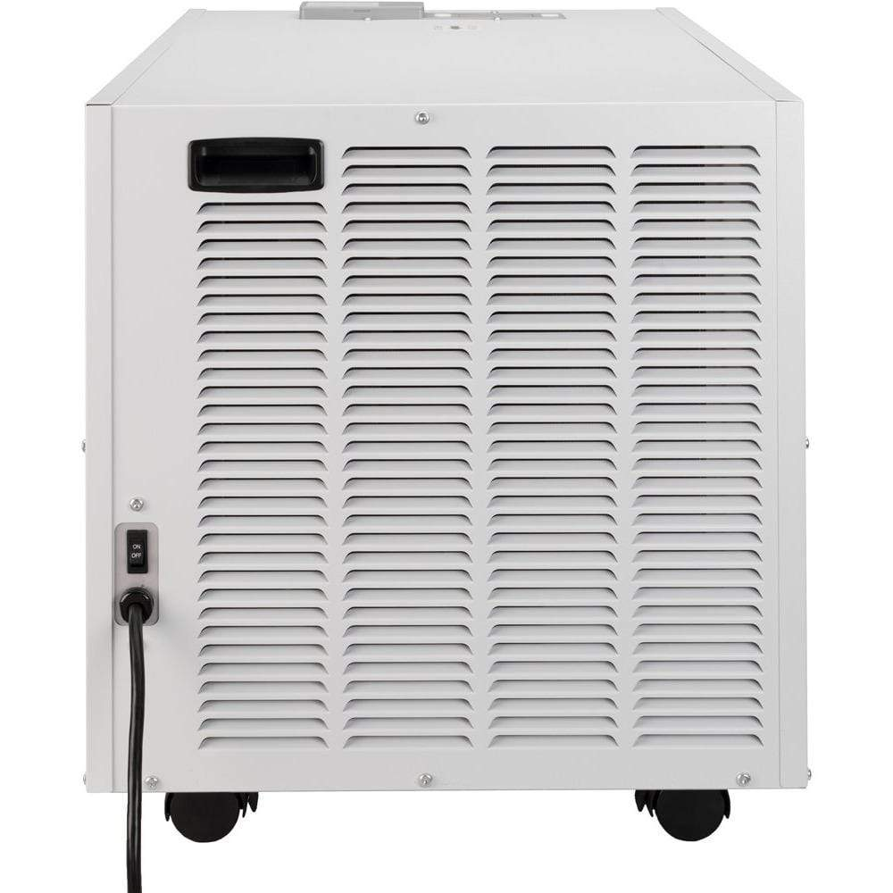 Anden High Capacity, Movable Dehumidifier | YourGrowDepot.com