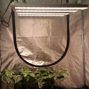 Electric Sky 180 V2 Wideband LED Grow Light | YourGrowDepot.com