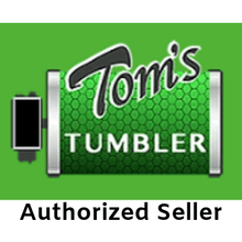 Tom's Tumbler™ TTT 1900 Dry Trimmer, Separator, and Pollen Extraction System | YourGrowDepot.com