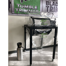 Tom's Tumbler™ TTT 2200 Dry Trimmer, Separator and Extraction System | YourGrowDepot.com
