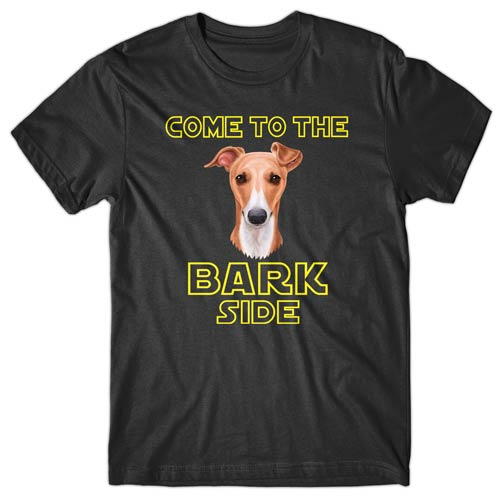come-to-bark-side-whippet