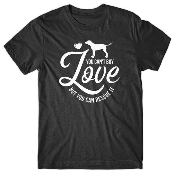 rescue-dog-tshirt
