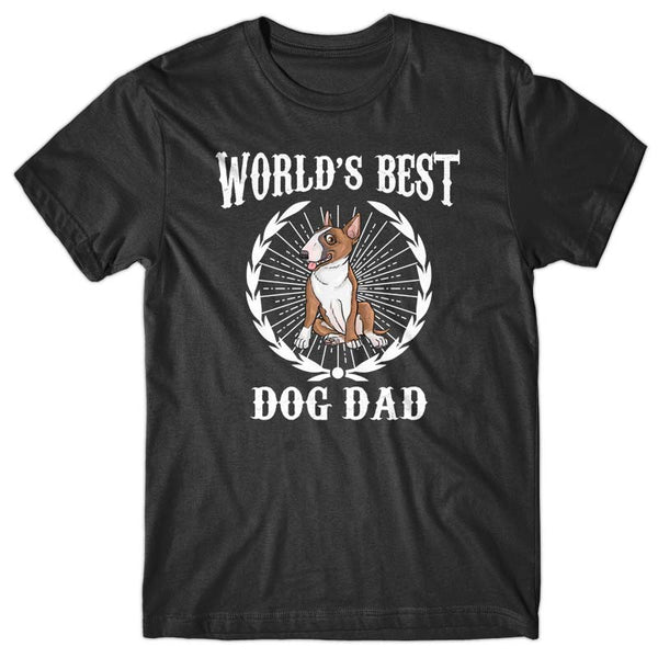 worlds-best-bullterrier-dad-tshirt