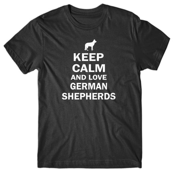keep-calm-love-german-shepherds-tshirt