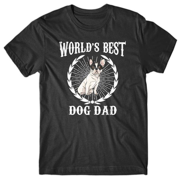 worlds-best-french-bulldog-dad-tshirt