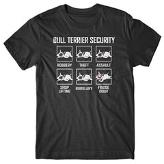 bull-terrier-security-funny-tshirt