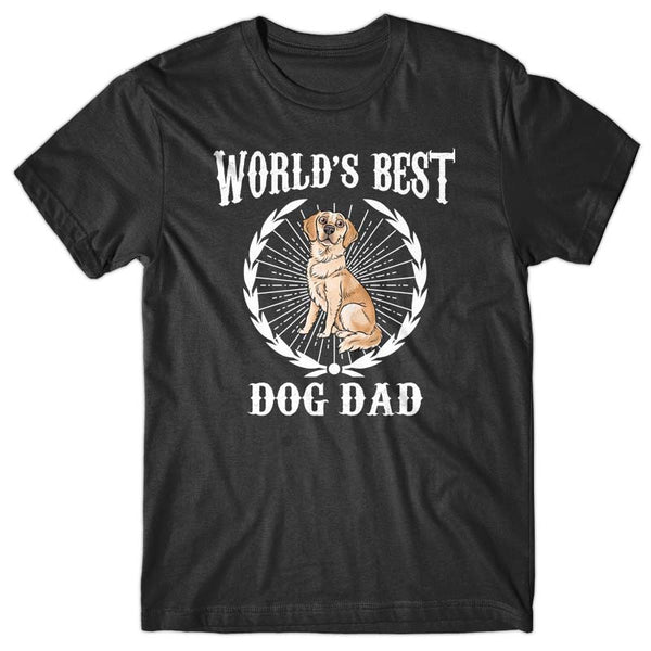 worlds-best-golden-retriever-dad-tshirt