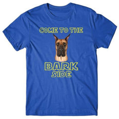 come-to-bark-side-great-dane