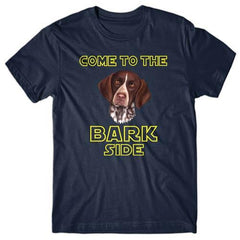 come-to-bark-side-german-pointer