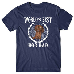 worlds-best-dachshund-dad-tshirt