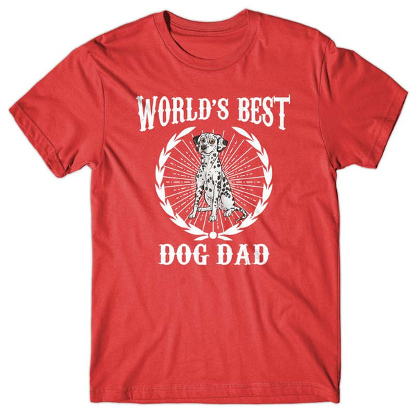 worlds-best-dalmatian-dad-tshirt