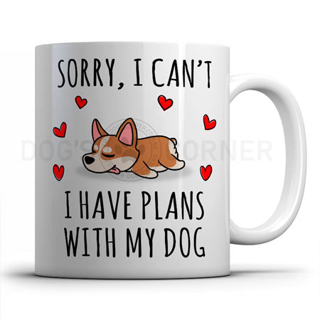 sorry-i-have-plans-with-corgi-mug