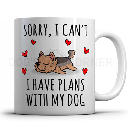 sorry-i-have-plans-with-yorkie-mug