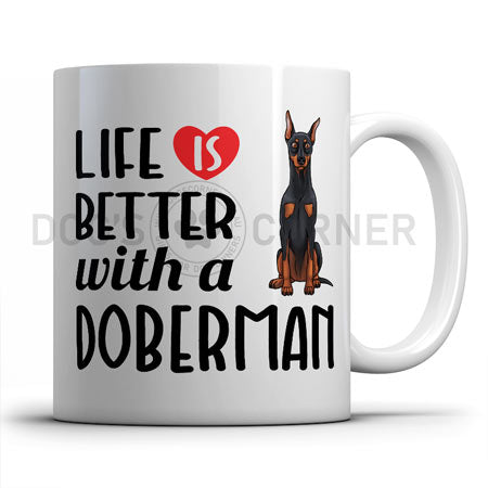 life-is-better-with-doberman-mug