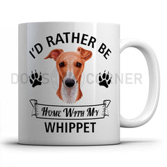 I-d-rather-be-home-with-whippet-mug