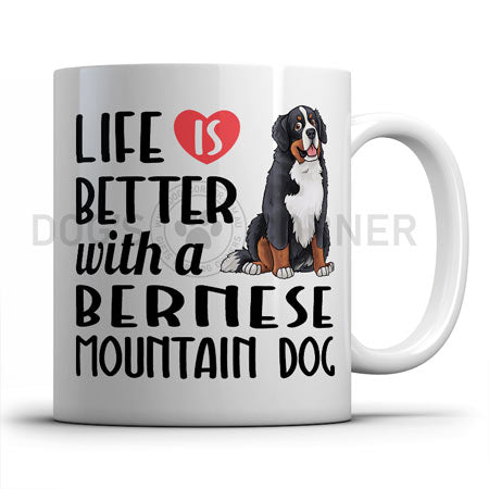 life-is-better-with-bernese mountain-dog-mug