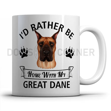 I-d-rather-be-home-with-great-dane-mug
