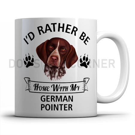 I-d-rather-be-home-with-german-pointer-mug
