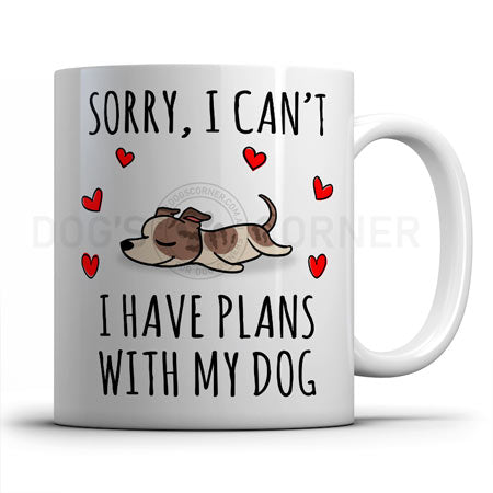 sorry-i-have-plans-with-whippet-mug
