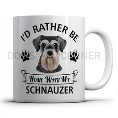 I-d-rather-be-home-with-schnauzer-mug