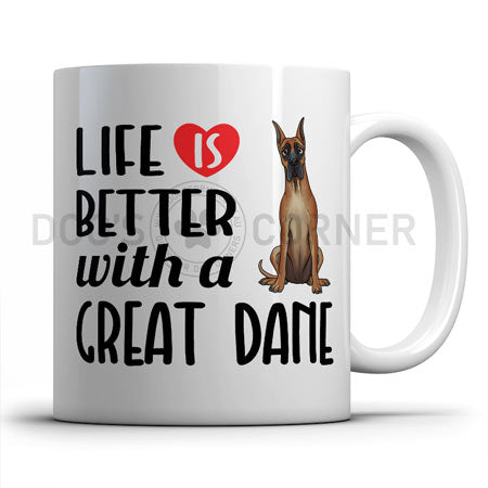 life-is-better-with-great-dane-mug