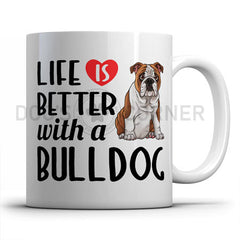 life-is-better-with-bulldog-mug