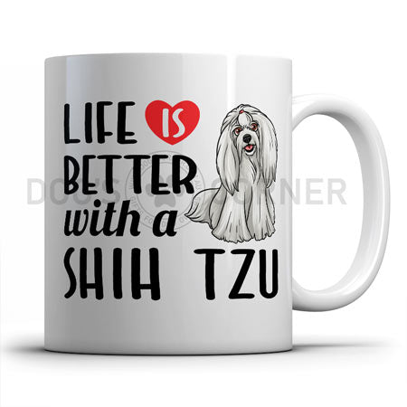 life-is-better-with-maltese-mug