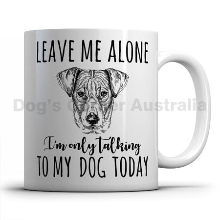 leave-me-alone-i-only-talk-to-jack-russell-mug