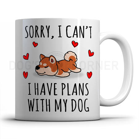 sorry-i-have-plans-with-my-akita-mug