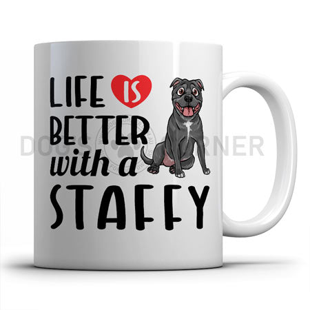life-is-better-with-staffy-mug