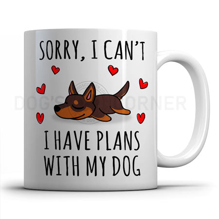 sorry-i-have-plans-with-kelpie-mug